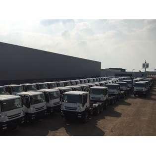 2018-iveco-trakker-420-15883-cover-image