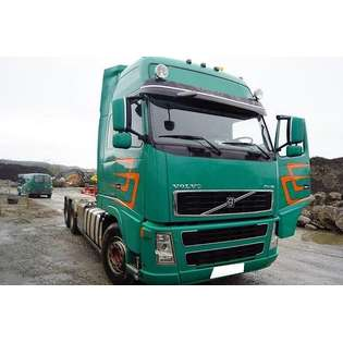 2004-volvo-fh16-2933-cover-image