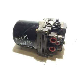 spare-parts-haldex-used-330784-cover-image