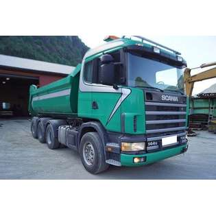 1999-scania-r144-cover-image