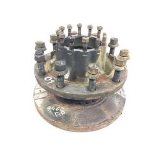 spare-parts-volvo-used-346762-cover-image