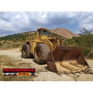 1991-caterpillar-992c-347232-cover-image