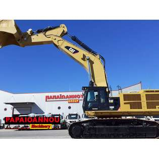 2013-caterpillar-390dl-347242-cover-image