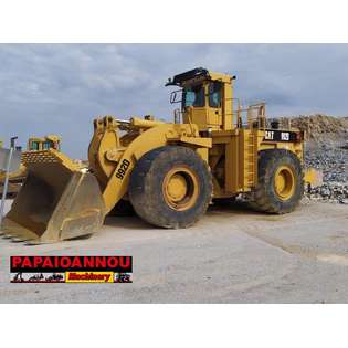 1991-caterpillar-992c-347235-cover-image
