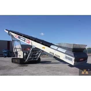 2021-xrok-transporter-6036t-347123-cover-image