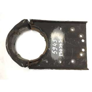 spare-parts-scania-used-346792-cover-image