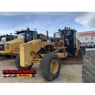 2007-caterpillar-140m-347262-cover-image