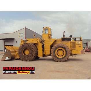 1988-caterpillar-992c-347251-cover-image