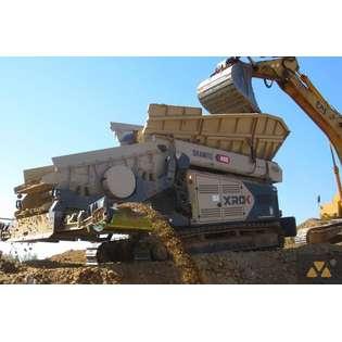 2021-xrok-granite-400-347039-cover-image