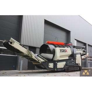 2021-xrok-rotator-380-347083-cover-image