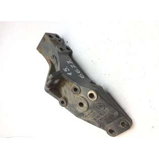 spare-parts-daf-used-346789-cover-image