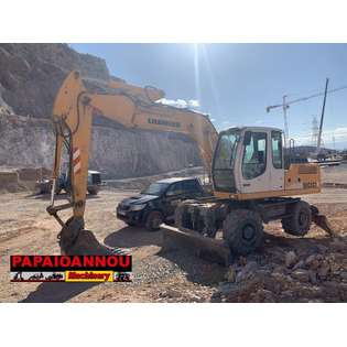 2008-liebherr-a900c-litronic-347247-cover-image