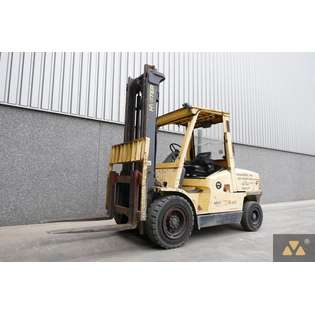 2003-hyster-h50-346971-cover-image