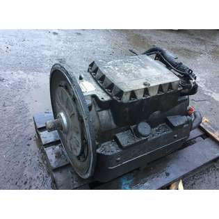 spare-parts-voith-used-347522-cover-image