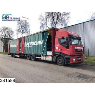 2011-iveco-stralis-450-as-101151-cover-image