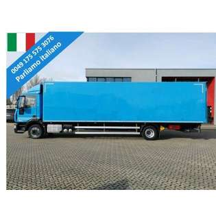 2015-iveco-eurocargo-99667-cover-image