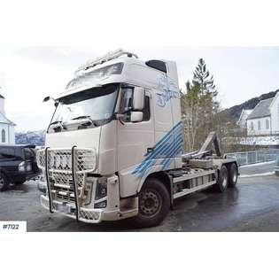 2012-volvo-fh16-750-99669-cover-image