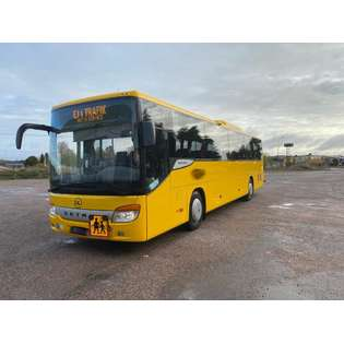 2016-setra-s415-ul-cover-image