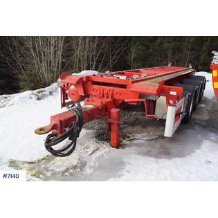 2018-parator-st24-3-axle-hook-trailer-with-tip-cover-image
