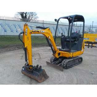 2012-jcb-8014cts-20291-cover-image