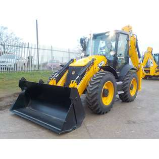 2018-jcb-4cx-20285-cover-image