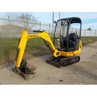 2012-jcb-8014cts-20289-cover-image