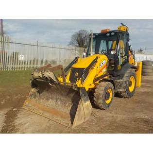 2014-jcb-3cx-p21-cover-image