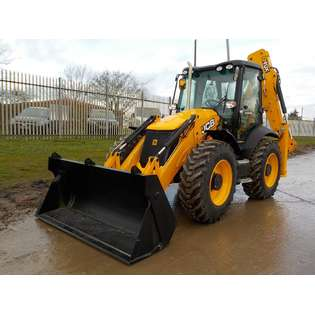 2018-jcb-4cx-20284-cover-image