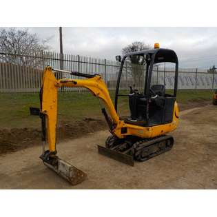 2012-jcb-8014cts-20292-cover-image