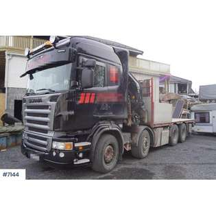 2007-scania-r500-101418-cover-image
