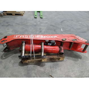 spare-parts-fassi-used-348415-cover-image