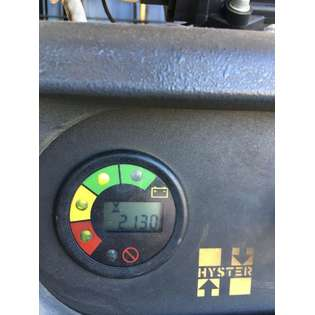 2012-hyster-w30zr-cover-image
