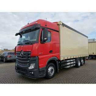 2013-mercedes-benz-actros-2542-101400-cover-image