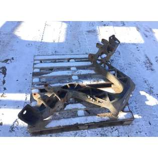 spare-parts-scania-used-348797-cover-image
