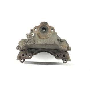 spare-parts-meritor-used-348621-cover-image