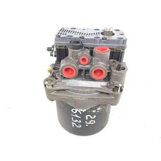 spare-parts-haldex-used-348581-cover-image