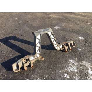 spare-parts-scania-used-348795-cover-image
