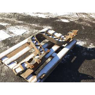 spare-parts-scania-used-348796-cover-image