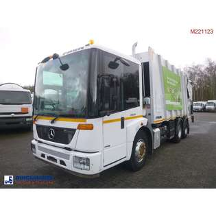 2009-mercedes-benz-econic-2629-101438-cover-image