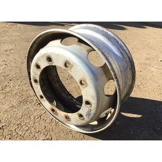 spare-parts-volvo-used-348593-cover-image