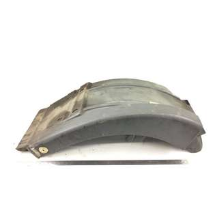 spare-parts-mercedes-benz-used-348709-cover-image