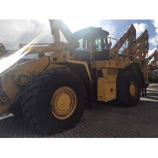 2013-caterpillar-988h-cover-image