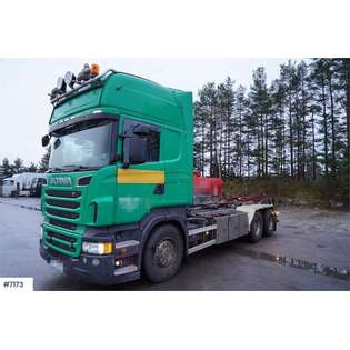 2012-scania-r560-101605-cover-image