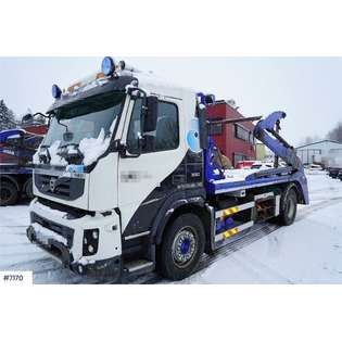 2013-volvo-fmx-101602-cover-image