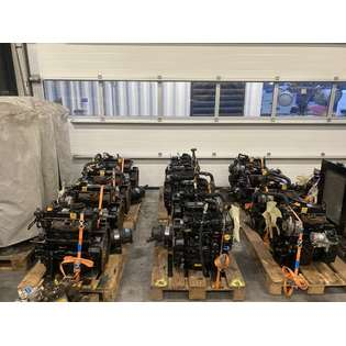 engines-yanmar-used-349763-cover-image