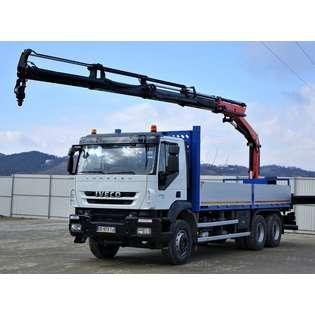 2013-iveco-trakker-360-349752-cover-image