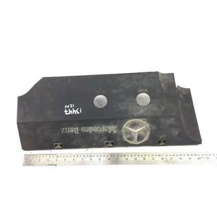 spare-parts-mercedes-benz-used-350013-cover-image