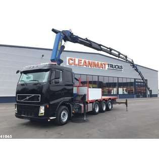 2008-volvo-fh-520-349769-cover-image