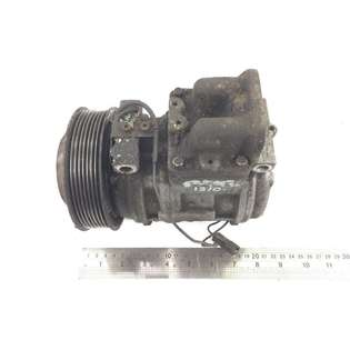 spare-parts-denso-used-350014-cover-image