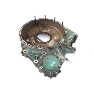 spare-parts-volvo-used-350006-cover-image